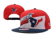 #NFL #snapback #hats  {http://www.wholesalehats-jerseys.com}