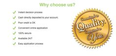 best payday loan, Cheap Payday Loan, Cheap Payday Loan Online, Cheap Payday Loans, direct online lenders, direct payday lending, online payday loan, Payday Loan Interest Rates, payday loan is the best, payday loan online, payday loans, Payday Loans Bridge the Gap, Payday Loans With Bad Credit