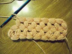 8 Diagrama Crochê / Crochet Diagram 8