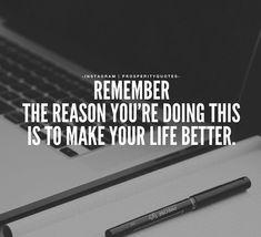goal, motivation, and job image