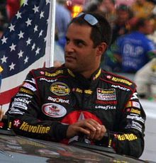 In October 2009, Montoya was ranked 30th in a list of the top 50 Formula One drivers of all time by Times Online.