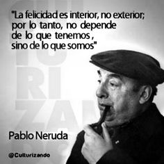 60 new ideas for tattoo quotes in spanish words pablo neruda Spanish Words, Spanish Quotes, Spanish Language, French Language, The Words, Neruda Quotes, Quotes To Live By, Me Quotes, Crush Quotes
