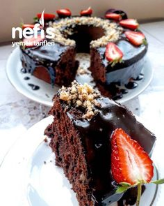 Kalıpta Browni Kek (Bayılacaksınız) #kalıptabrownikek #kektarifleri #nefisyemektarifleri #yemektarifleri #tarifsunum #lezzetlitarifler #lezzet #sunum #sunumönemlidir #tarif #yemek #food #yummy