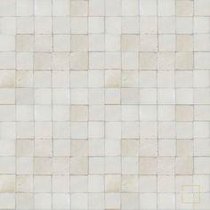 R'ceef 1 mosaic field tile - moroccan mosaic tile