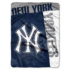 New York Yankees 60