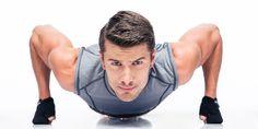 Un cuerpo fitness: las claves para lograrlo