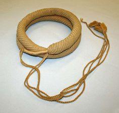 Headband (Agal)