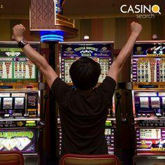 Online hracie automaty jsou nejpopulárnějšími hrami v každém online kasíne 🎮 Most Popular Games, Best Games, Play Slots, Lost Money, Best Casino, Lucky Star, Casino Games, Slot Machine, Online Casino