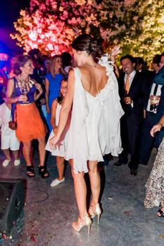GG: Maria Guedes Wedding Portugal