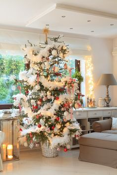 Christmas Tree | Christmas tree, Tree wall and Wall decals