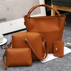 Zipper & Hasp Closure PU Leather Interior Pocket Shoulder Bag For Women in Clothing, Shoes & Accessories, Women's Handbags & Bags, Handbags & Purses Leather Crossbody Bag, Leather Bag, Soft Leather, Patent Leather, Vintage Messenger Bag, Messenger Bags, Hobo Bag, Large Bags, Online Bags