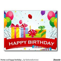 Happy Birthday Wishes, Images, Messages, Cards, Pictures and SMS. Send these best birthday wishes and birthday wishes images with messages and quotes Happy Birthday Hd, Happy Birthday Wishes Images, Happy Birthday Wallpaper, Birthday Wishes Messages, Birthday Wishes For Friend, Happy Birthday Pictures, Birthday Songs, Happy Birthday Greeting Card, Free Birthday