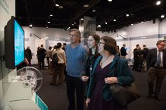 Amending America Opening Reception | by archivesfoundation