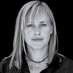 Patricia Arquette in 'Boyhood' | Congratulations to Arquette for her Oscar for Best Supporting Actress, 2015