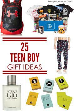 teen boy gift ideas christmas gift ideas teenage boy christmas gifts teen boy birthday