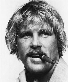 I never felt comfortable in real life very well. It's always been an awkward kind of thing for me and so when I hit the stage I just sensed freedom. I sensed here's a place that I can have all the experiences of life and not feel uncomfortable about it. - Nick Nolte