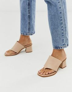 eb4ab3cd4bb 37 Best shoes images in 2019 | Shoes, Sandals, Low wedges