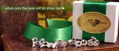 Shop The Irish Jewelry Company Online