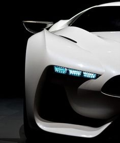 Citroen GT concept #customized cars #celebritys sport cars| http://sportcars.micro-cash.org