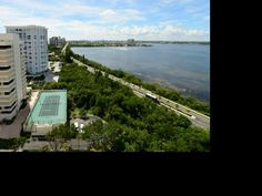 http://www.waterfront-properties.com/singerislandrealestate.php l   Call John Nugent at: 561-301-3371 l   Singer Island is part of the amazing landscape of condos and homes that make up the fantastic area of north Palm Beach. The homes and condos for sale are some of the finest pieces of Florida designs. They have amazing views of the ocean and easy access to it. Come see these great homes