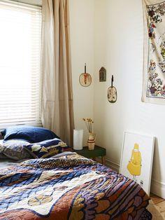 EmilyWright-sparebedroom