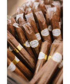 9 Great Wedding Favors. - Dujour