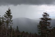 "AccuFan Weather Photo of the Day: Midway Georgia Mountains taken by ""redsmiles488"" 6/12/14"