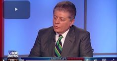 Judge Andrew Napolitano is back on Fox News -- more certain than ever that former President Obama conducted illegal surveillance of Trump Tower during the 2016 election. The conservative legal pundit on Wednesday advised …
