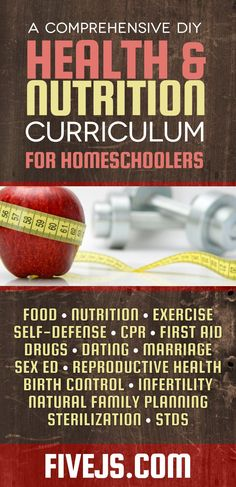 Create Your Own Comprehensive Health amp; Nutrition Curriculum Create your own health amp; nutrition curriculum from a variety of resources. Create your own health amp; nutrition curriculum from a variety of resources. Nutrition Education, Sport Nutrition, Proper Nutrition, Nutrition Plans, Nutrition Tips, Health And Nutrition, Health And Wellness, Nutrition Resources, Nutrition Classes