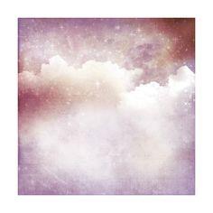 "LenKa - album ""Scrap Kits / Into the Night» by Yandeks.Fotkah found on Polyvore"