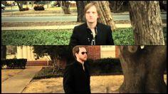 "The O's ""We'll Go Walkin"" Video"