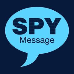 best mobile spy apps