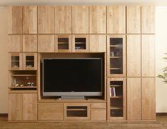 Tv Cabinet Design, Tv Unit Design, Luxury Furniture, Furniture Design, Modern Tv Wall Units, Tv Unit Furniture, Wooden Tv Stands, Wall Cupboards, Inside Home