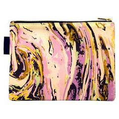 Mead® Fashion Pencil Pouch : Target