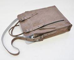 A tahle taška taky (by:Bačuta) Bradley Mountain, Backpacks, Zip, My Style, Bags, Design, Fashion, Handbags, Moda