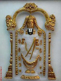 Lord Murugan Wallpapers, Lord Krishna Wallpapers, Lord Krishna Hd Wallpaper, Ganesh Wallpaper, Lord Ganesha Paintings, Lord Shiva Painting, Lord Balaji, Lord Mahadev, Lord Shiva Family