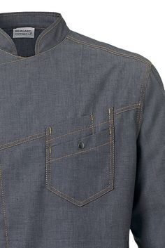 New design of dress in eid of 2020 with awsome look and stylish African Shirts For Men, African Dresses Men, African Attire For Men, African Clothing For Men, Gents Kurta Design, Boys Kurta Design, Nigerian Men Fashion, African Men Fashion, Mens Designer Shirts