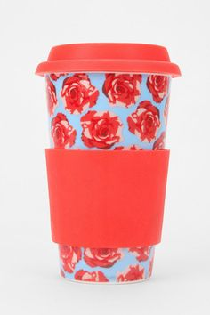 Slow down, perk up: 8 mugs to brighten your morning routine