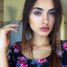 hot instagram babe of the day Joanna Marie