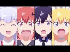 Gabriel Dropout AMV  POP IT Our Facebook: http://ift.tt/1pCIVLX Editor: Zest  This video on editor's channel: https://www.youtube.com/watch?v=wOe5W1x1gAA This video on AMVnews: http://ift.tt/2p5VYdV  Anime: Eromanga Sensei Gabriel Dropout  Music: Anamanaguchi  Pop it     Use AMV playlists. Top 20 AMVs of 2013: https://www.youtube.com/playlist?list=PLDoO-yajvAvcOrreVv5w1J2Jqh2QySxUP Big Contest 2013 Winners: https://www.youtube.com/playlist?list=PLDoO-yajvAveQtt-SWgaaLhIJXy_8a7BJ Big Contest…