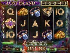 Multiplayer Phantom Casino Games Pc Software