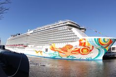 67 Best bucket list images | Bucket lists, Carnival cruise