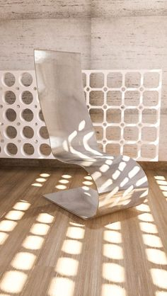 Model 7, аноированный алюминий  #aluminiumfurnuture #product , #industrial #design, #furniture, #carbon #fiber #wood #joinery