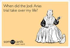 Jodi Arias Trial Addicts