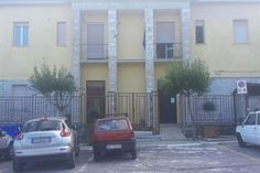 Abruzzo: #Vince il #buon senso lanno   scolastico inizierà a Torrebruna (link: http://ift.tt/2cJyTWV )