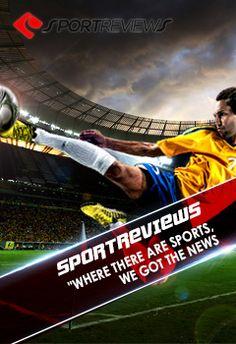 Football Betting Forum Singapore - image 10