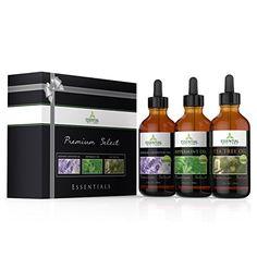 Essential Oils Gift Set - Essentials - Peppermint, Tea Tr... https://www.amazon.com/dp/B01NGUE2RJ/ref=cm_sw_r_pi_awdb_x_vMCuybX2S9CRC