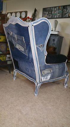 salon fauteuil canape