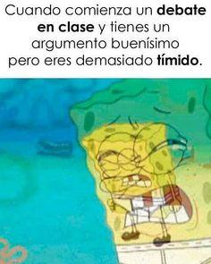 Imagenes de Humor Vs. Videos Divertidos - Mega Memeces → → → http://www.diverint.com/memes-espanol-graciosos-acapulco-shore