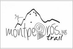 """MONTPEDRÓS TRAIL Trail Montpedrós uneix diferents grups d'esportistes que habitualment surten a córrer pel Parc Montbaig Montpedrós. De mica en mica el grup es va fer més gran i entre tots van decidir que era moment de donar a conèixer el nostre esport i les nostres activitats a la resta de Santa Coloma de Cervelló L' associació amics de la Muntanya de Santa Coloma, ens acull i es crea la secció """"Trail Montpedrós."""""""